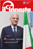 Prima pagina