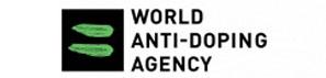 World Anti-Doping Agency's (WADA)
