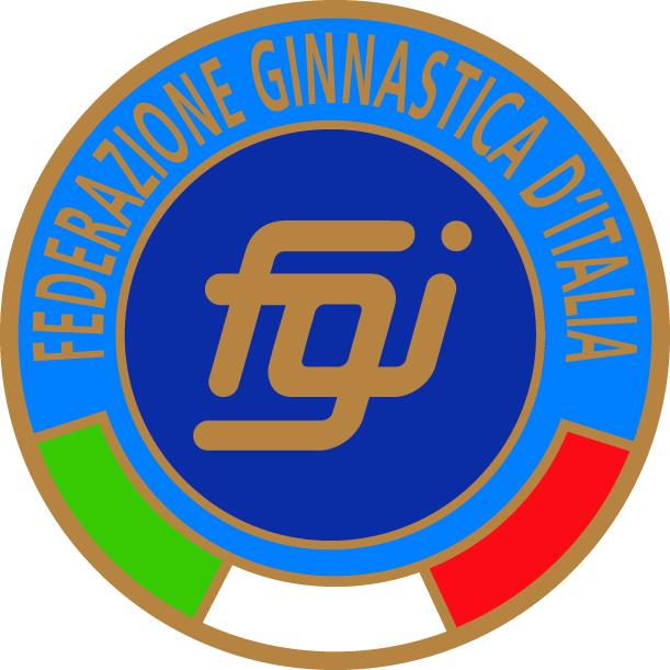 giochi sesuali incontri 18 italia